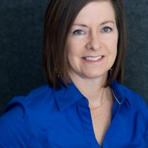 Jeanine Long