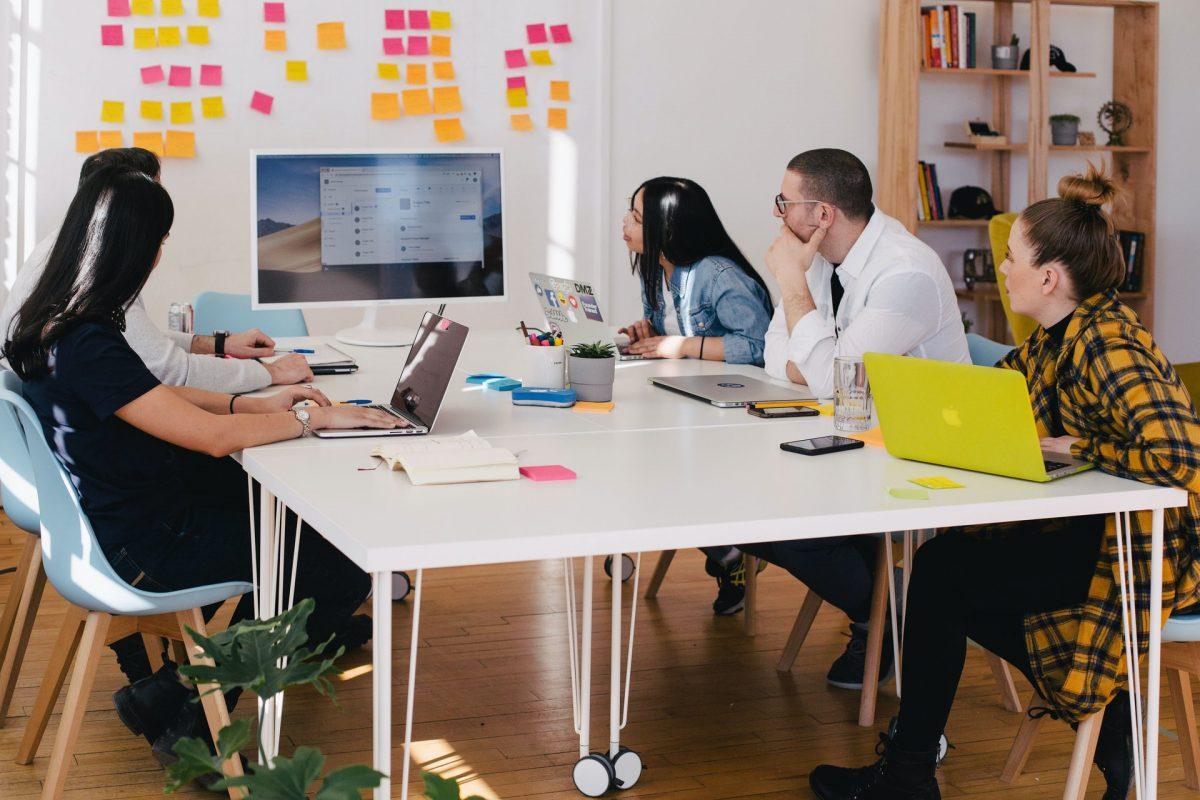 How to Navigate IEP meetings